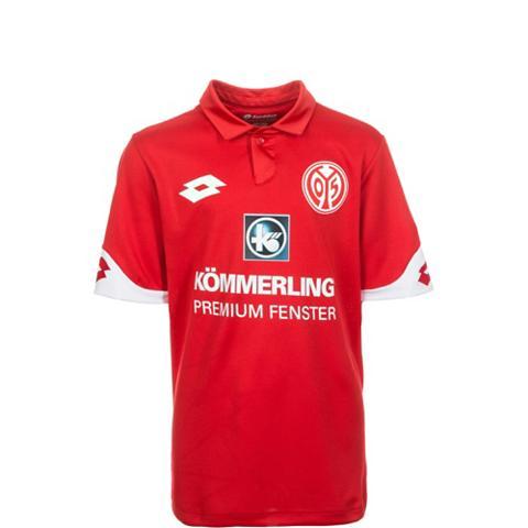 FSV Mainz 05 Marškinėliai Home 2016/20...