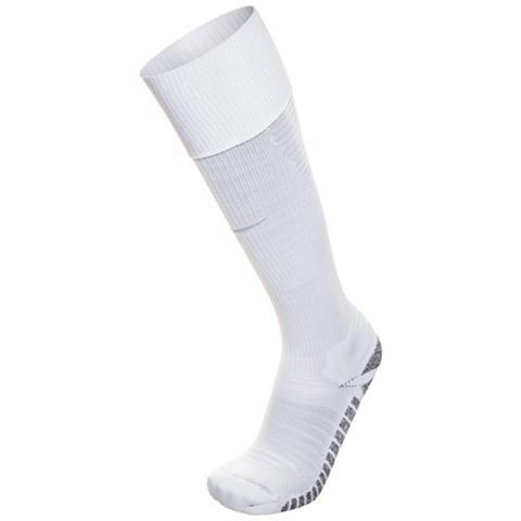 Grip Match forma Lightweight Sockenstu...