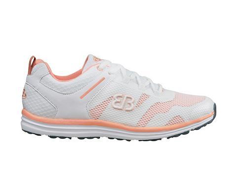 BRÜTTING Brütting bėgimo batai »Pride«