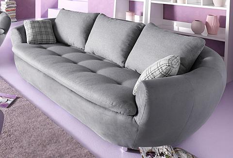 INOSIGN 2 Penkiavietė sofa