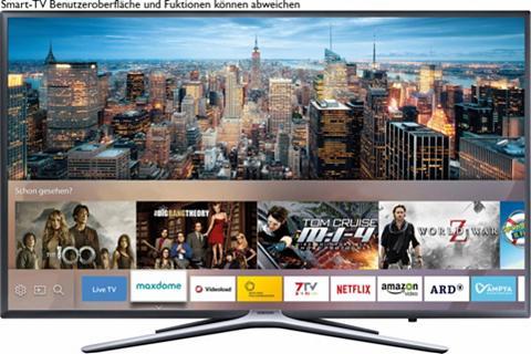 UE40K5579SUXZG LED Fernseher ir 36 Mon...