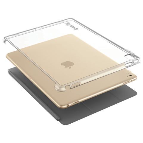 Hard Case »Smart Shell PLUS i Pad Pro ...