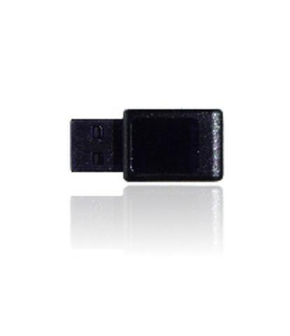 Elegantiškas Home Priedai »USB Stick -...