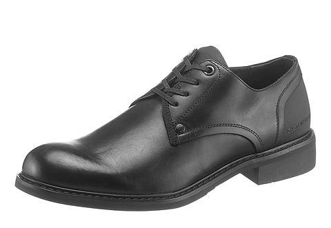 Suvarstomi batai »Dock«