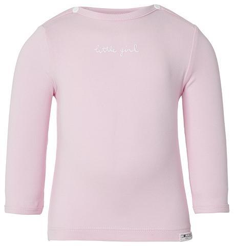 Marškinėliai ilgomis rankovėmis »Astri...