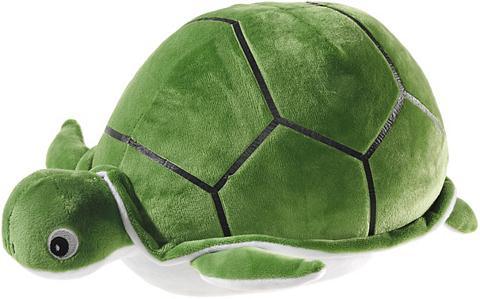 Minkštas žaislas »Schildkröte ovali 32...