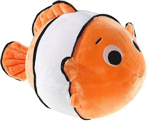 Minkštas žaislas »Clownfisch ovali 30 ...