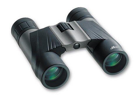 Žiūronai »LD 8x22«