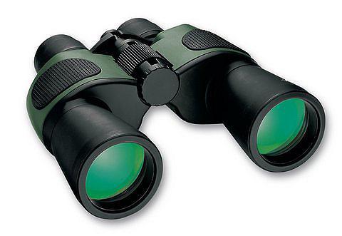 Zoom žiūronai »ZV 10-30 x 50«
