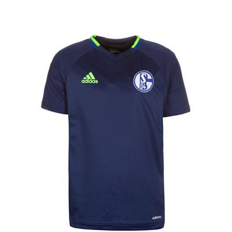 FC Schalke 04 sportiniai marškinėliai ...