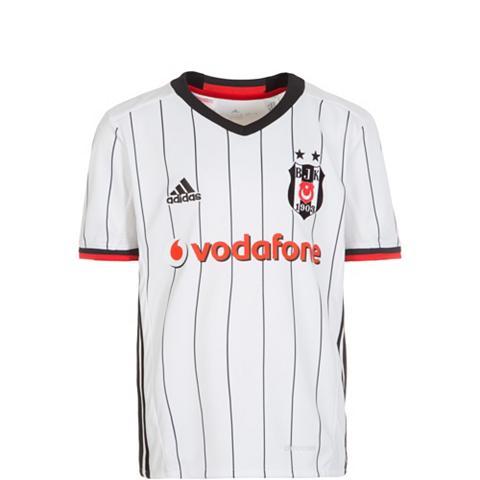 Besiktas Istanbul Marškinėliai Home 20...