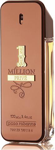 »1 Million Privé« Eau de Parfum
