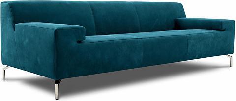Pure. by machalke 2,5-vietė sofa sofa