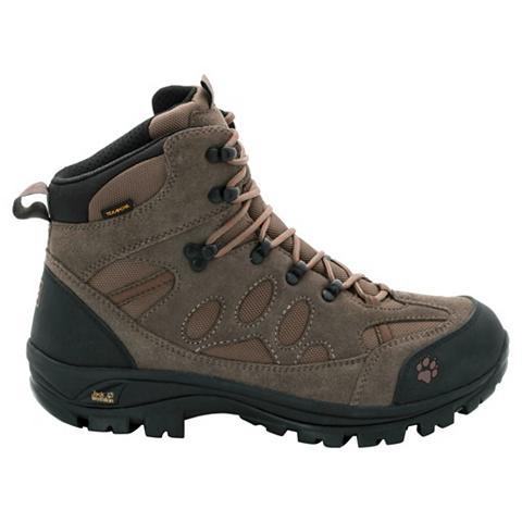 Sportiniai batai »ALL TERRAIN 7 TEXAPO...