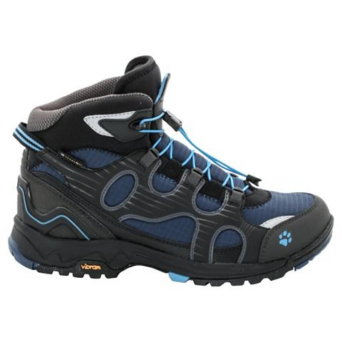 Žieminiai batai »CROSSWIND WT TEXAPORE...