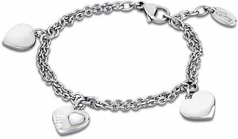 Аpyrankė »Armband Woman´s Heart LS1748...
