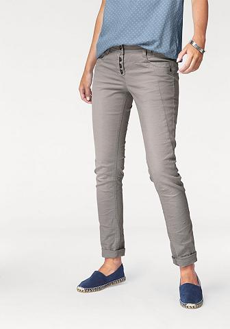 Aptemptos kelnės »Tapered Relaxed«