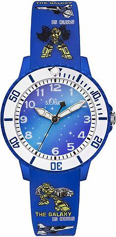 Laikrodis »SO-3177-PQ«