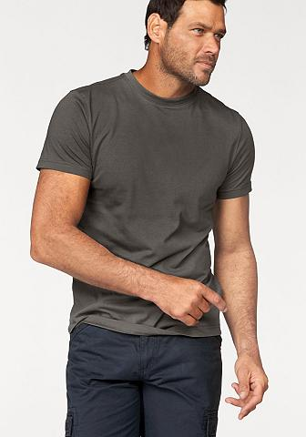 Man's World Marškinėliai (Packung 3 vnt. 3er-Pack)...