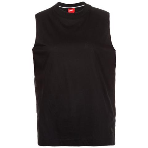 International Bonded Marškinėliai be r...