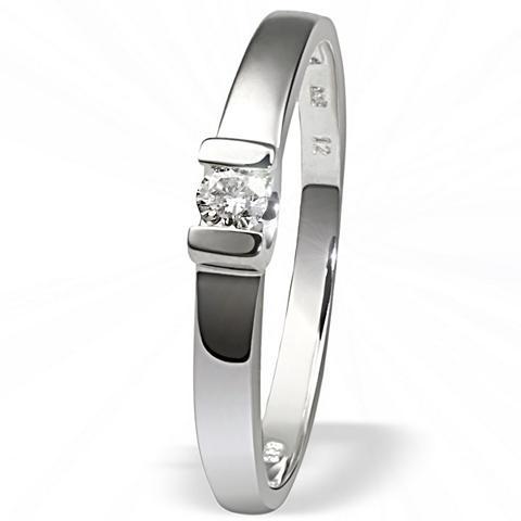 Moteriškas žiedas Vestuvinis žiedas 58...