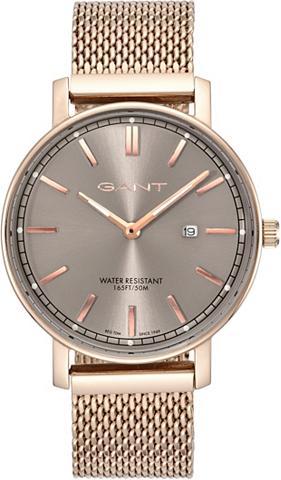 Laikrodis »NASHVILLE GT006012«