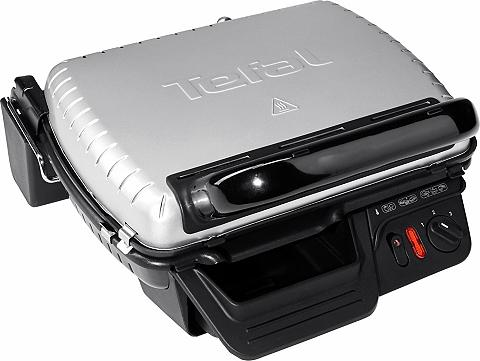 TEFAL Grilis GC3050 2000 Watt
