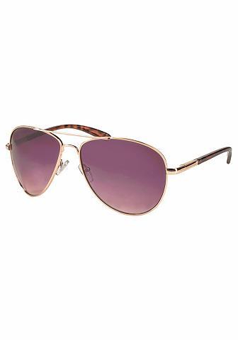 PRIMETTA Eyewear akiniai nuo saulės
