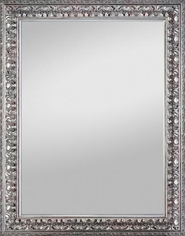 HOME AFFAIRE Įrėmintas veidrodis »Elena II« 55/70 c...