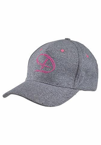 Baseball Kepurė su snapeliu