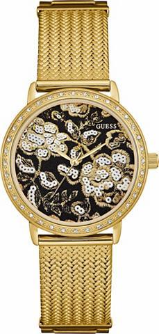 Laikrodis »W0822L2«