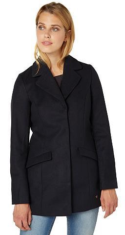 Švarkas »modern wool derinys coat«