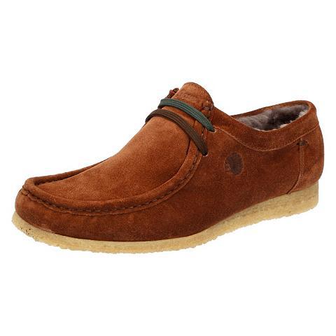 Mokasinų tipo batai »Grashopper-D-OG-V...