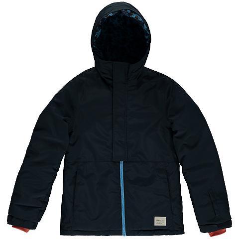 Žieminė sportinė striukė »Jewel«