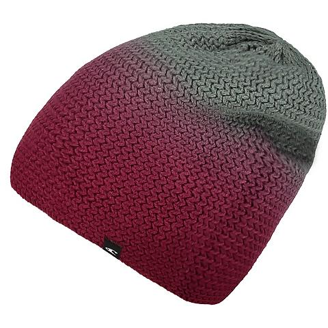 Kepurė »Bundle Up«