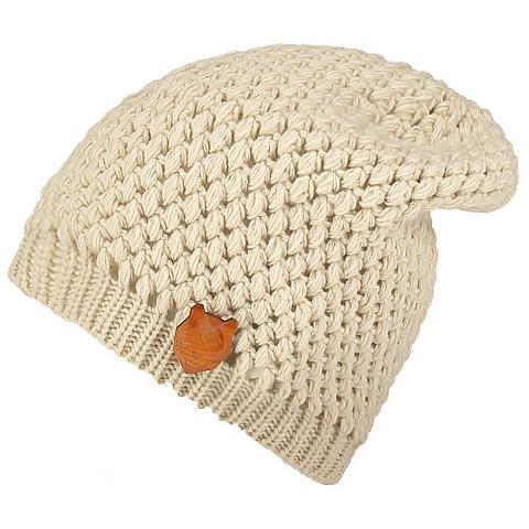 Kepurė »Cosy«