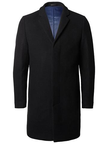 Antonio Banderas - paltas