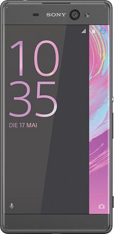Xperia XA Ultra Išmanusis telefonas 15...
