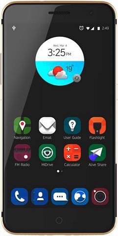 ZTE Blade V7 Išmanusis telefonas 132 cm (5...