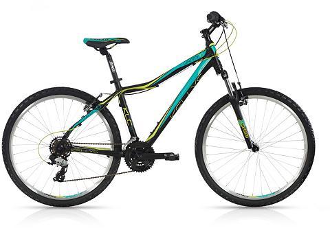 Dviratis kalnų dviratis 26 Zoll 21 Gan...