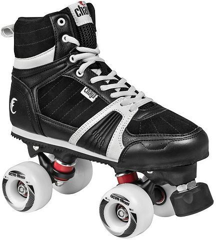 CHAYA Rollerskates »Jump«