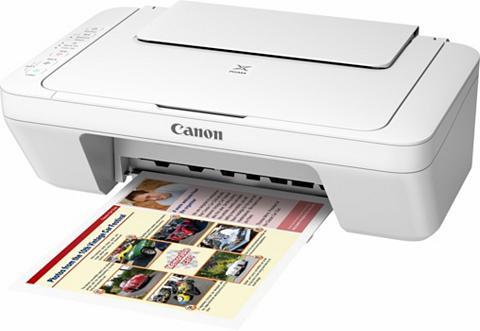 PIXMA MG3051 Daugiafunkcinis spausdint...