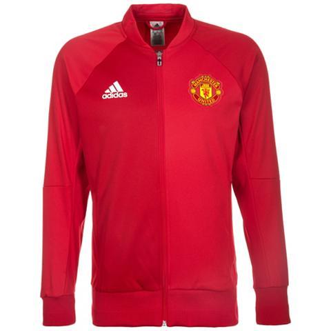 Manchester United Anthem Striukė Herre...