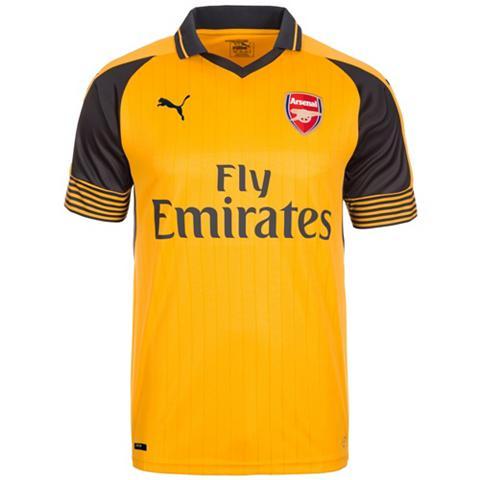 Arsenal London Marškinėliai Away 2016/...