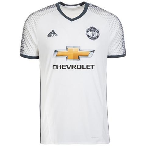 Manchester United Marškinėliai 3rd 201...