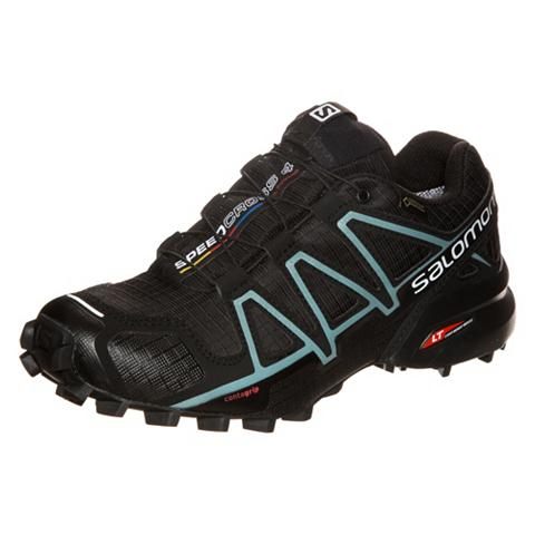 Speedcross 4 GTX Trail bėgimo bateliai...