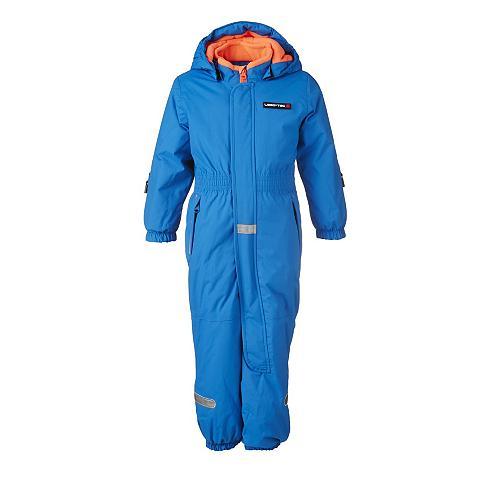 Slidinėjimo kostiumas Žieminis kostium...