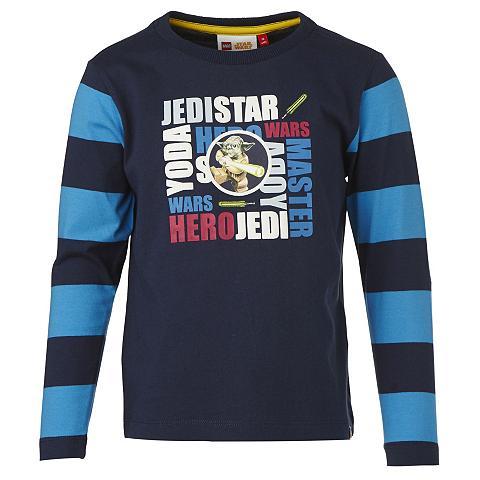 STAR WARS(TM) Marškinėliai ilgomis ran...