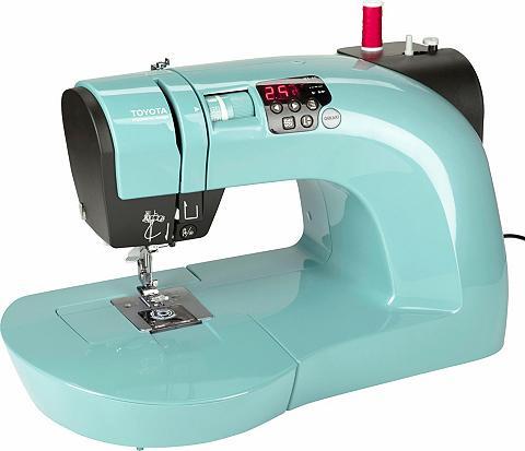 Siuvimo mašina Oekaki 50R 50 Programme...