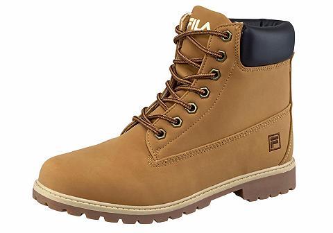 Suvarstomi batai »Maverick Mid«